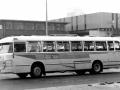 KLM 5683-4 -a