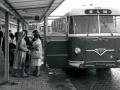 KLM 5709-3 -a