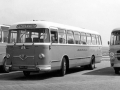 KLM 5709-4 -a