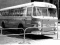 KLM 5710-1 -a