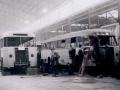 KLM 1600-2 -a