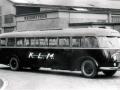 KLM 1601-1 -a