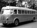 KLM 1604-1 -a