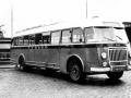 KLM 1605-1 -a