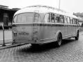 KLM 1605-2 -a