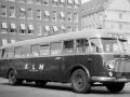 KLM 1606-1 -a