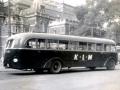 KLM 1606-2 -a