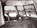 KLM 1611-1 -a