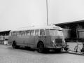 KLM 1616-1 -a