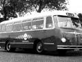 KLM 1617-1 -a