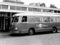 KLM 1617-3 -a