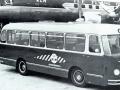 KLM 1617-4 -a