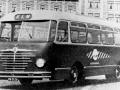 KLM 1619-2 -a