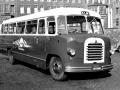 KLM 1621-2 -a