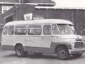 KLM 1625-1 -a