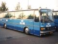KLM 553-1 -a