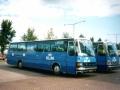 KLM 553-2 -a