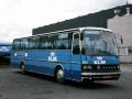 KLM 553-3 -a