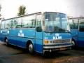 KLM 557-1 -a