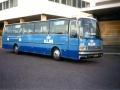 KLM 558-1 -a