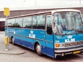 KLM 558-2 -a