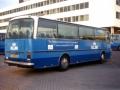 KLM 566-4 -a