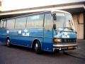 KLM 583-1 -a