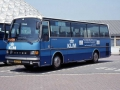 KLM 583-2 -a