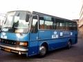 KLM 583-3 -a