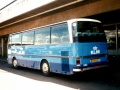 KLM 583-4 -a