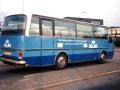 KLM 583-5 -a
