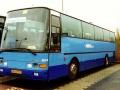 KLM 654-2 -a
