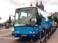 KLM 654-3 -a