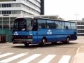 KLM 684-1 -a