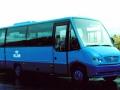 KLM 731-1 -a