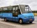 KLM 732-2 -a