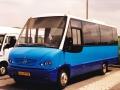 KLM 736-1 -a