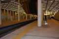 Station-Centraal-09-a