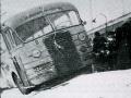 RAGOM1942 -1 -a