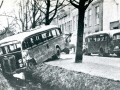 RET1938 52-1 -a