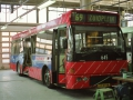 RET1997 645-1 -a