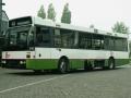 RET2001 490-1 -a