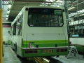 RET2001 490-3 -a