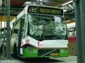 RETonb 679-1 -a