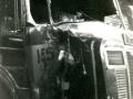 RET1955 155-2 -a