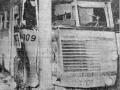 RET1956 309-1 -a