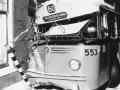 RET1966 553-1 -a
