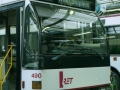 RET2001 490-2 -a