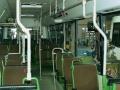 RET2001 490-4 -a