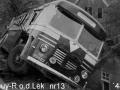 TP1948 13-1 -a